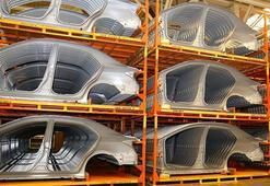 Otomobil, Almanyanın en önemli ihracat malı olmaya devam ediyor