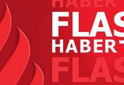 Son dakika: Osman Kavala ve Mehmet Ali Alabora hakkında flaş gelişme