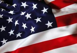 Son dakika | ABD soykırım dedi Yasa tasarısı kabul edildi...