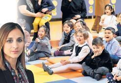Piri Reis'te ara sınıf kaydı başlıyor