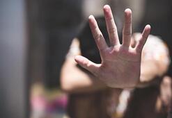 Engelli kadına cinsel istismar sanığı:Zorla tutmadım ama kapıyı kitliyordum