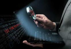 Hackerlar 9/11 saldırılarıyla ilgili verileri açığa çıkartabilir