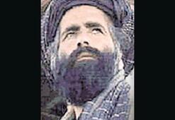 Taliban lideri ABD'nin burnunun dibindeymiş