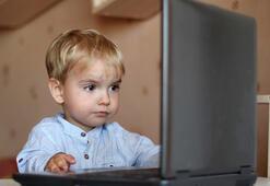 Bilgisayar oyunlarının eğitime 6 yararı