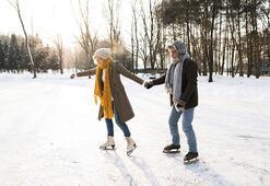İstanbulun en romantik buluşma rotaları