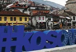 Bushun ölümü nedeniyle Kosovada 1 günlük yas ilan edildi