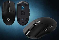 Logitech G, G305 kablosuz oyun mouseunu Türkiye'de piyasaya sundu