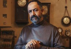 Mehmet Özgür, Vuslat kadrosunda