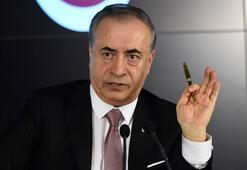 Mustafa Cengiz: Ardı arkası kesilmeyen cezalara maruz bırakıldık