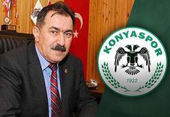 Recep Çınar, PFDKye sevk edildi