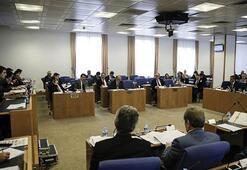 Ahlat'ta Cumhurbaşkanlığı sosyal tesisi yapılacak