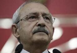 CHP lideri Kılıçdaroğlundan tüm kesimlere seçim çağrısı: Cumhuriyet için bir araya gelmeliyiz