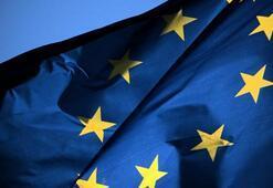 ABden Kosovaya kötü haber Vizeler 2020ye ertelendi