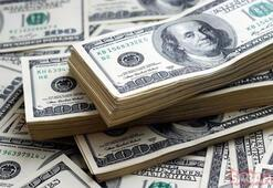ABD 1 trilyon doları yakıyor