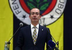 Fenerbahçeden Futbolda şike kumpası davası açıklaması