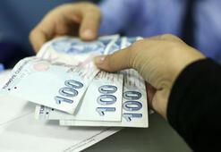 Son dakika: Memurun gözü enflasyon rakamlarında Yarın açıklanacak...
