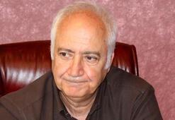 """Hayrettin Hacısalihoğlu: """"Şampiyonluktan bahsetmek doğru değil"""