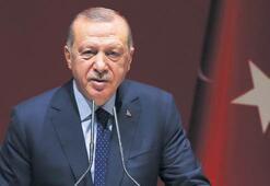 Türk ekonomisi hedefleri aşacak