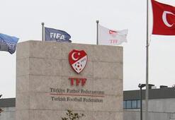 Beşiktaş, Galatasaray ve Trabzonspor PFDKya sevk edildi
