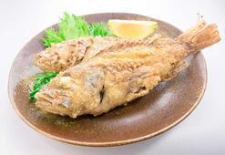İskorpit balığı nedir, faydaları nelerdir