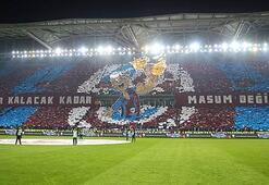 Trabzonspordan Fenerbahçeye olay gönderme