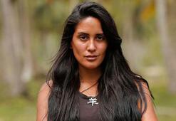 Survivor Sahra Işık kimdir