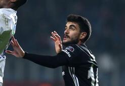 Beşiktaş, Fatih Aksoyu kiraladı