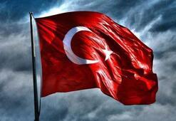Türkiye markada  dünyayı solladı