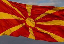 Son dakika... Makedonyanın adı değişti İşte yeni ismi...