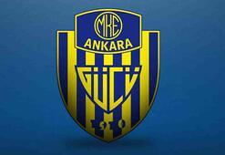 MKE Ankaragücü, eski yönetimin borçlarından şikayetçi