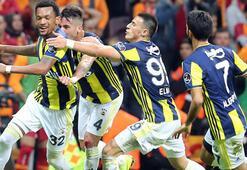 Fenerbahçe liderlik peşinde, rakip Anderlecht