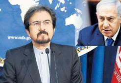 İran'da sevinç, İsrail'de hüsran