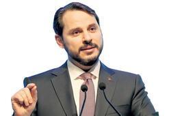 KDV ve ÖTV indirimi 3 ay daha uzatıldı
