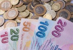 Türk-İşten asgari ücretten vergi alınmasın talebi