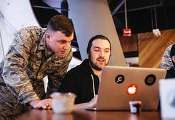 ABD Hava Kuvvetleri: Gelin bizi hackleyin