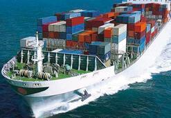 Doğu Karadenizden 124 ülkeye ihracat