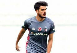 Demir Grup Sivasspor, Beşiktaştan Fatih Aksoyu kiraladı