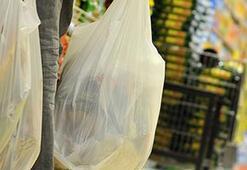 Son dakika: Plastik poşetlerle ilgili bir flaş karar daha Bu kez...