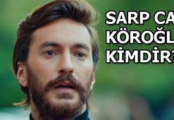 Sarp Can Köroğlu kimdir Sarp Can Köroğlu biyografisi