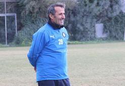 Altay'a adanmış bir hayat: Mustafa Can