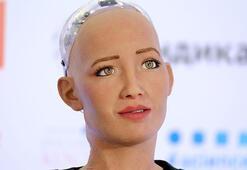 Robotlar dünyayı ele geçirebilir mi