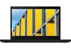 Lenovo ThinkPad serisinin yeni üyelerini duyurdu