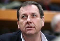 AEK Sahibi Angelopoulos: Haksız rekabet ulusal ligler için tehlike...