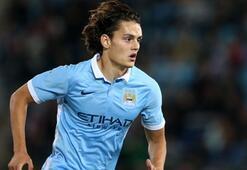 City genç yeteneklerden 162.8 milyon sterlin kazandı