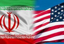 ABD ve İranla ilgili bomba iddia Londradaki bir otelde gizlice...