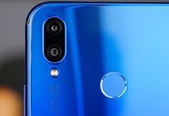 Huawei P Smart 2019 inceleme: Düşük fiyatlı telefon arayanlar için uygun
