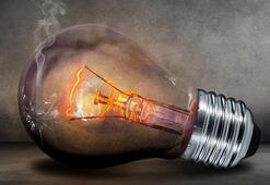 Elektrikli ampulü kim icat etti Hadi 11 Mart ipucu sorusu ve yanıtı