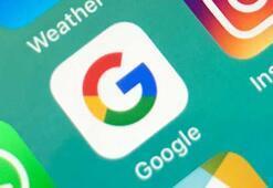 Rekabet Kurulu Googlea 93 milyon lira para cezası verdi