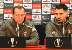 Radoslav Latal: Fenerbahçeye başarılar diliyorum