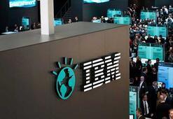 IBM yapay zekanın ön yargılarını tespit edecek